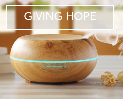 giving-hope-diffuser