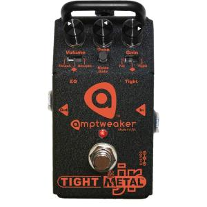 Amptweaker Tight Metal Jr