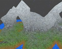 marching_cubes_voxel_terrain_unity1