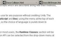 unity_documentation_open_new_tab_middle_mouse