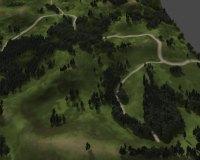 terrain_tools_plugin_unity_2