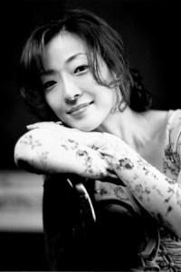 01-3.-General-Director_Julia-H.Moon_mono