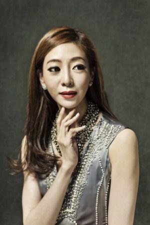 3.-Yena-Kang