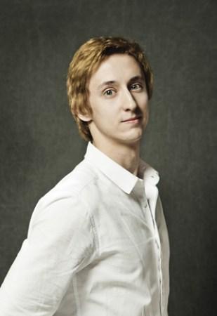 6.-Konstantin-Novoselov