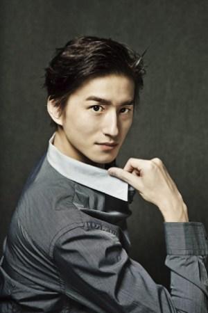 6.-Zhen-Huang