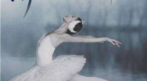 ユニバーサル・バレエ「白鳥の湖」悲劇のバージョン 29・30日 文化の殿堂