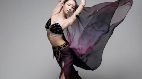 【公演レビュー】バレエ 「ラ・バヤデール」 息つく間もない踊りの饗宴…客席の観客を引き込む