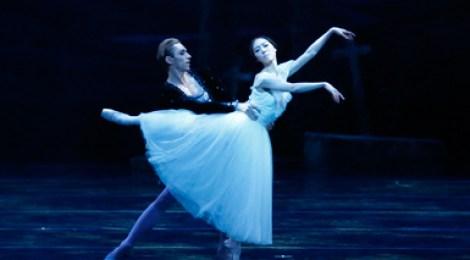 ユニバーサル・バレエ<ジゼル>、韓国バレエの「専門化」を立証した秀作