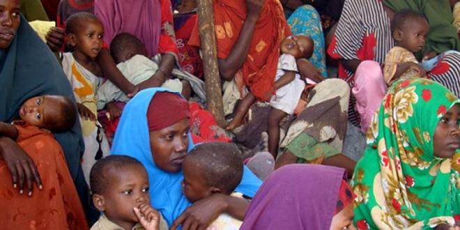 east_africa_food_crisis_response