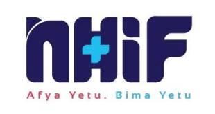 logo_nhif_kenya_cropped