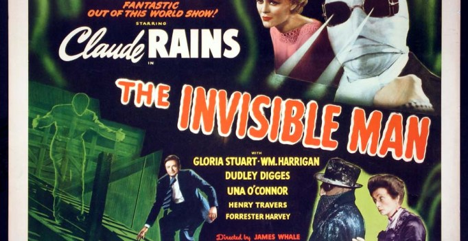 claude rains