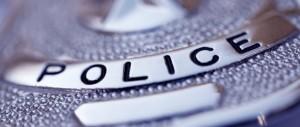 PoliceBeat-e1346446934633-300x127