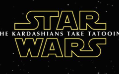 """Help come up with a better Star Wars title than """"The Force Awakens"""" @Gizmodo"""