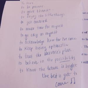 list-of-easy