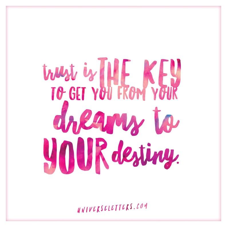 dreams-destiny