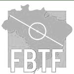 fbtf-udof
