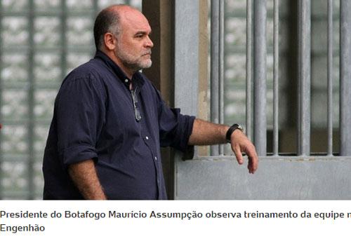 presidente-botafogo-udos
