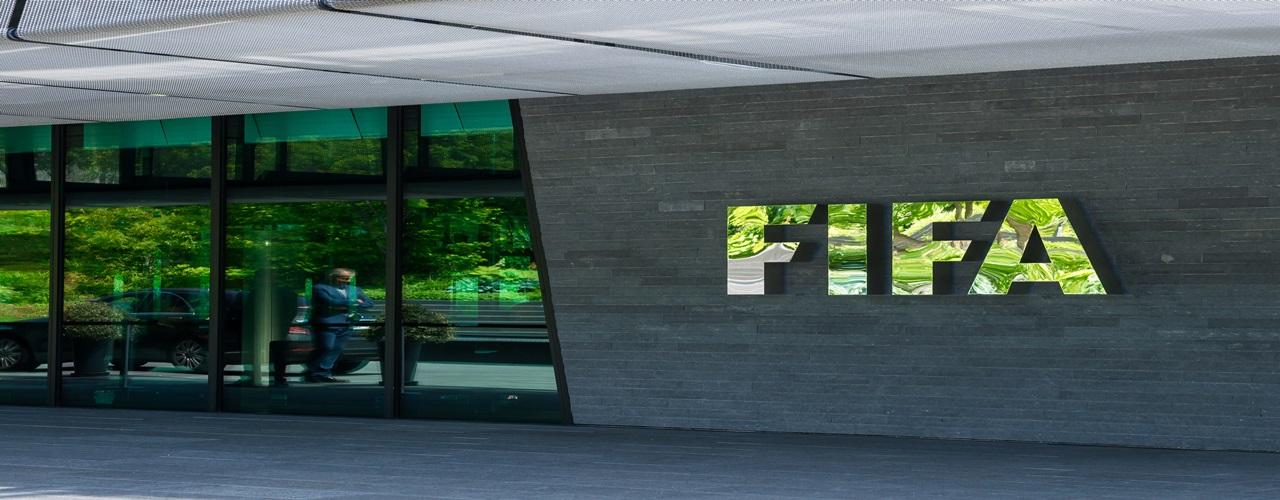 FIFA 0