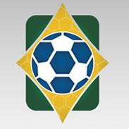 Plano Diretor do Futebol Brasileiro