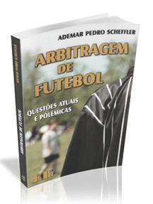 arbitragem_ademar.jpg
