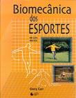 biomecanicadosesportes.jpg