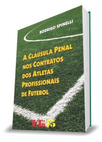 clausula_penal.jpg