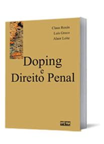 doping_direitopenal.jpg