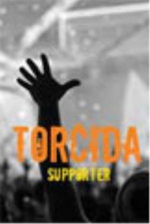 m_torcida_supporter.jpg