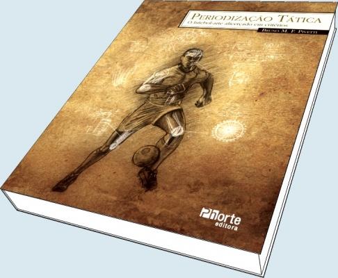 pivetti_livro.jpg