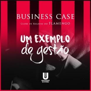 20160628_Facebook_UDOF_Curso Business Case_v4 (1)
