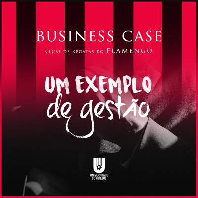 20160628_Facebook_UDOF_Curso Business Case_v4 (1)