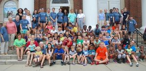 VBS2015 group 448x300