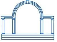 Microsoft Word - UBC Logo 3 sizes.doc
