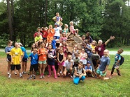 VBS2015-group