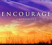 EncourageOneAnother180x156