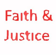 faith-and-justice181x180