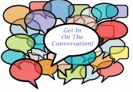 GetInOnTheConversation-Rev