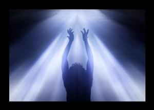 Spirituals - no text