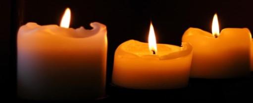 serviceofremembrance-candles