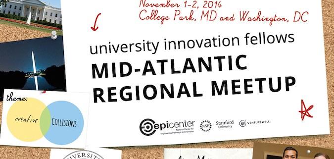 Mid-Atlantic-SaveTheDate