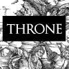thronesquare