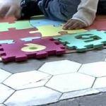 autismo e TID