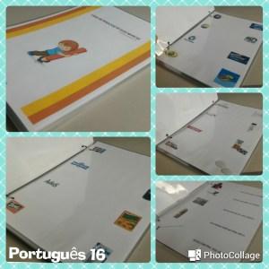 portugues 16
