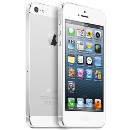 iphone-5-4
