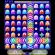 PAC-CHOM otra versión de PacMan para Android