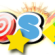 Juegosmixi, la mejor manera de divertirte Online