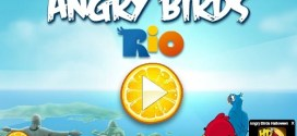 Los principios de Angry Birds