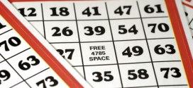 Trucos para ganar al bingo