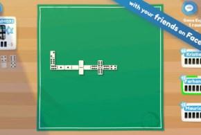 Los mejores juegos de dominó en internet
