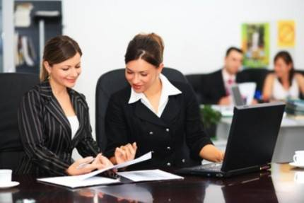 donne-manager